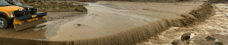 Flooding Lockwood 2019 Cropped